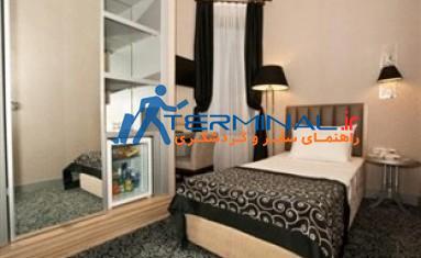 files_hotelPhotos_3003361[531fe5a72060d404af7241b14880e70e].jpg (383×235)